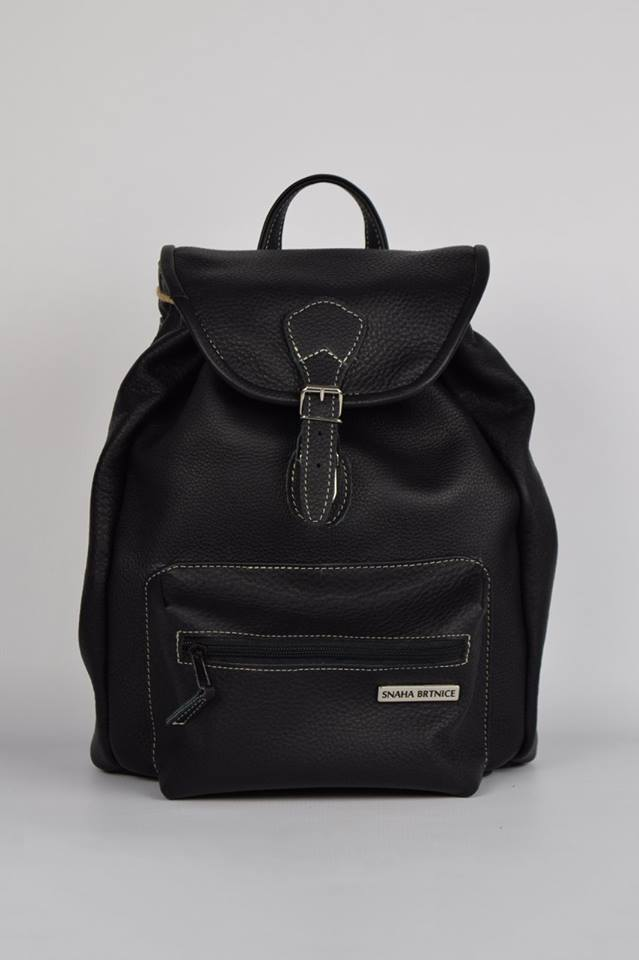 Backpacks, accessories