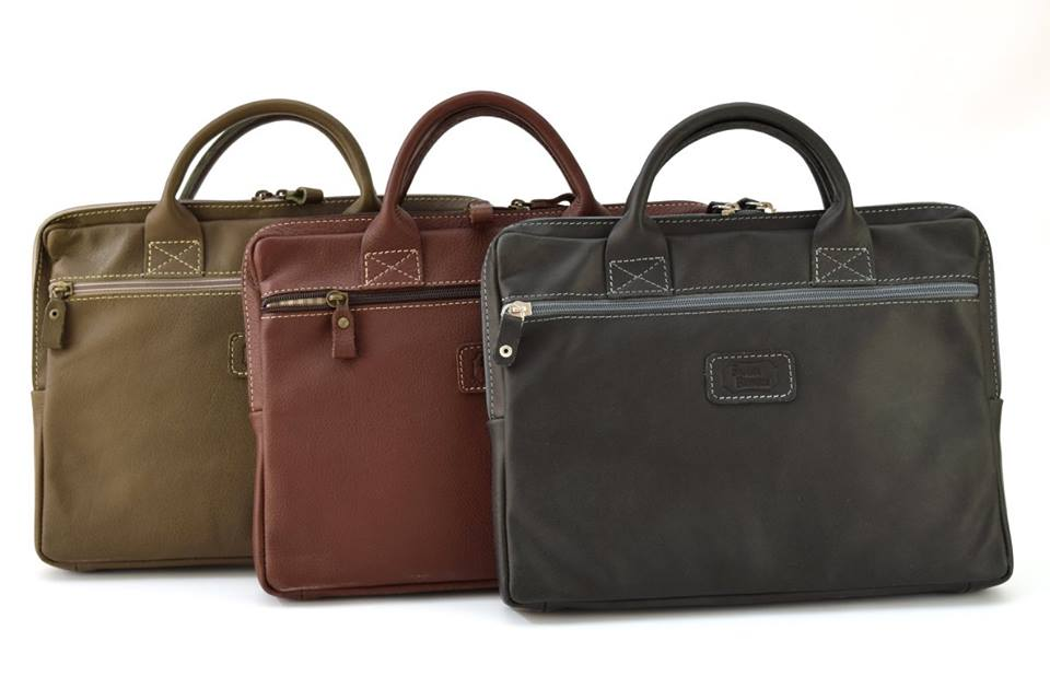 Men's bags, notebook bags