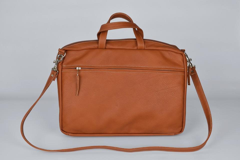 Pánské tašky, obaly na notebooky
